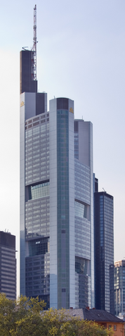 File:Commerzbank Tower.png