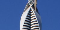 Rose Rayhaan by Rotana