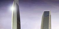 Bashang Jie Global Center (2)