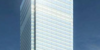 Shum Yip Upperhills Tower 1