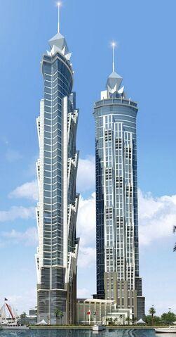 File:JW Marriott Marquis Dubai.jpg
