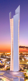 File:Durban Iconic Tower.png