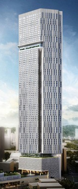 File:Three Sixty West Tower B.png
