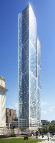 File:Millennium Project Tower.png