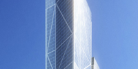 Millennium Project Tower