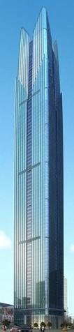 File:Logan Century Center.png