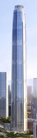 File:Tradewinds Square Tower A.png