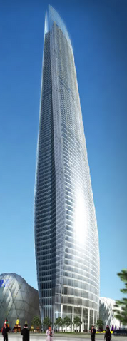 File:Nanjing Olympic Suning Tower.png