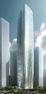 Z8 Plot Tower Img2