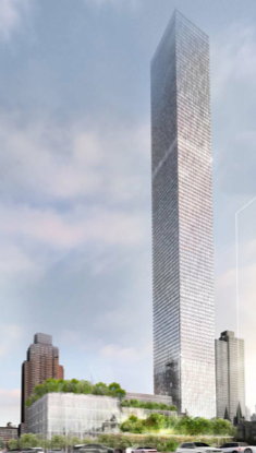 File:520 West 41 Street.png