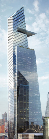 File:30 Hudson Yards.png
