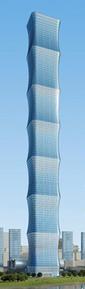 Evergrande International Financial Center (1)