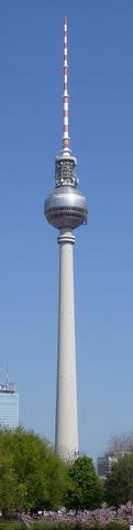 File:Berliner Fernsehturm.png