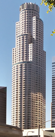 File:US Bank Tower.png
