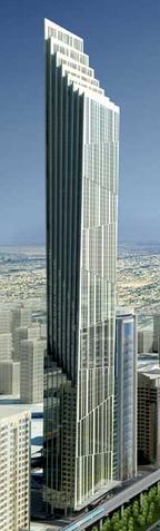 File:Arabtec Tower.png