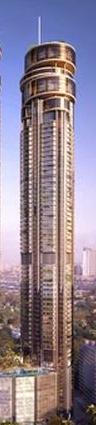 File:Omkar Worli Tower 2.png