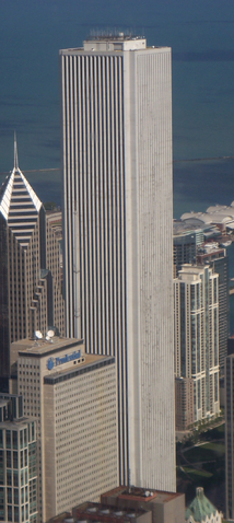 File:Aon Center.png
