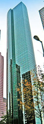 File:Wells Fargo Plaza.png
