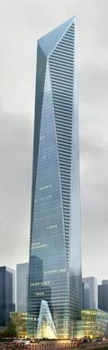 Junhao ICFC