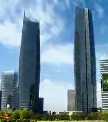 File:Zhihui Twin Towers.png