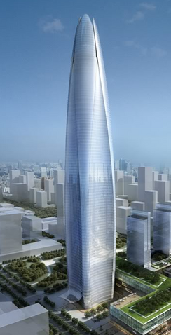 File:Ningbo Center.png