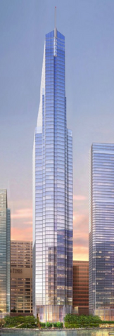 File:Wolf Point - South Tower.png