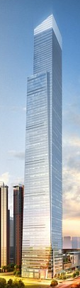 File:Nanning China Resources Center Tower.png