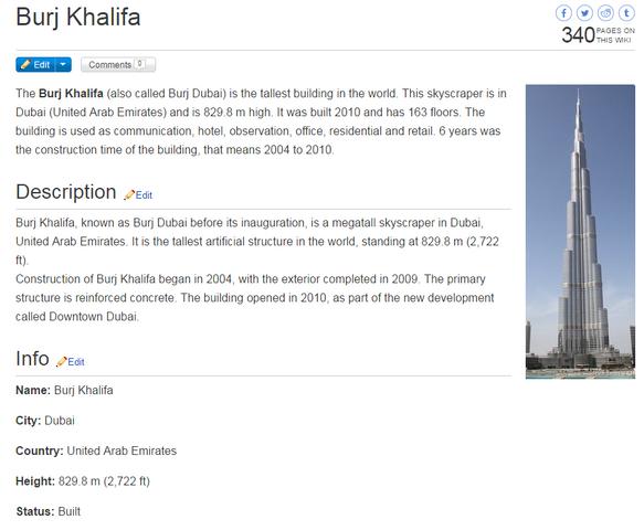 File:ExamplePageBurjKhalifa.png