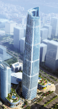 File:Suning Tower.png