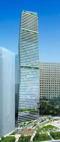 Pacific Plaza Development (1)