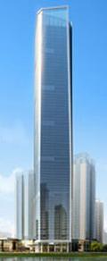 Xihang Fortune Center (1)