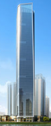 File:Xihang Fortune Center (1).png