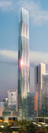 File:Baietan Diamond Tower.png