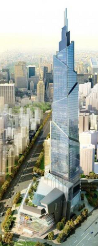 File:Xintian Times Square Img3.png