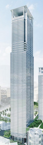 File:Icon Towers (1).png