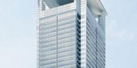 Icon Towers (1)