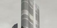 Queensbridge Tower