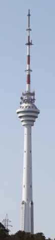 File:Azeri TV Tower.png