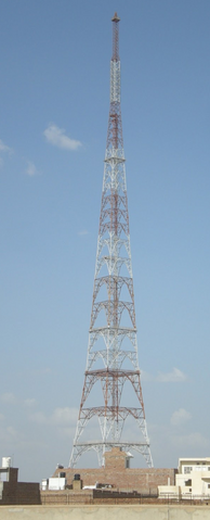 File:Fazilka TV Tower.png