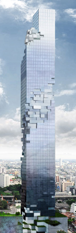 File:MahaNakon-The Ritz Carlton Residences.png