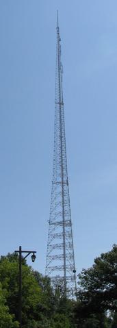 File:WITI-TV Tower.png