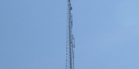 WITI-TV Tower