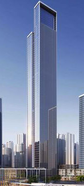File:Northstar Changsha Centre Tower 1.png