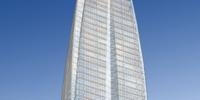 15 Penn Plaza