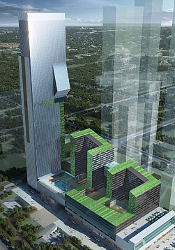 File:CITIC Financial Center.png