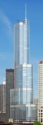 File:Trump International Tower.jpg
