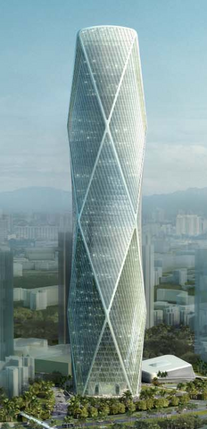 File:OCT Tower.png