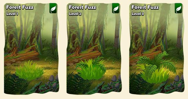 File:01 grass les forest fuzz.jpg