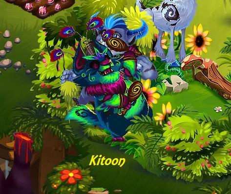File:Kitoon.jpg