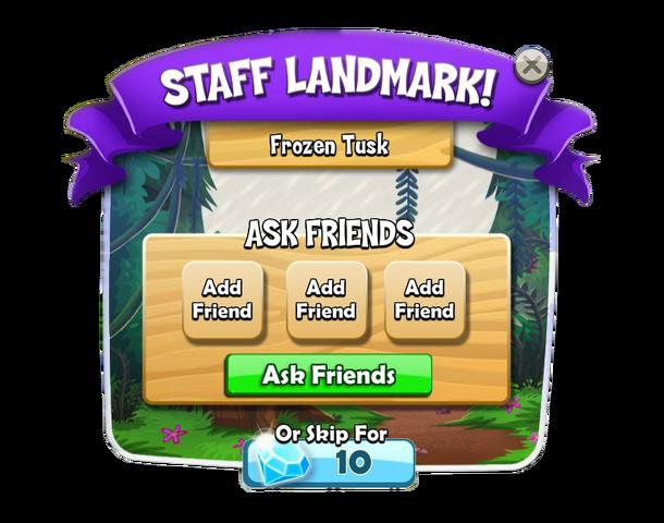 File:Landmark guide2.png
